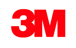 3M, one of Xeerpa's clients