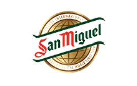 San Miguel, one of Xeerpa's clients