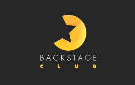 Backstage Club, one of Xeerpa's clients