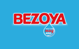 Bezoya, one of Xeerpa's clients
