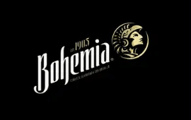 Cerveza Bohemia, one of Xeerpa's clients