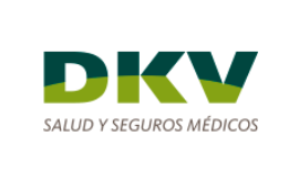 DKV Seguros, one of Xeerpa's clients