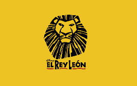 El Rey León, one of Xeerpa's clients