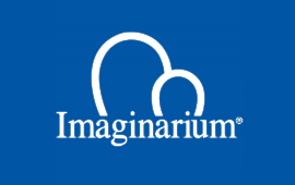 Imaginarium, one of Xeerpa's clients