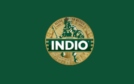 Cerveza Indio, one of Xeerpa's clients