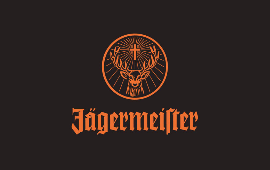 Jägermeister, one of Xeerpa's clients