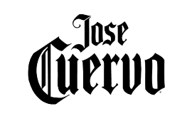 Jose Cuervo, one of Xeerpa's clients