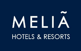 Meliá, one of Xeerpa's clients