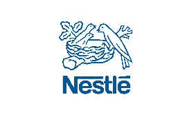 Nestle, one of Xeerpa's clients