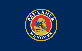 Paulaner, one of Xeerpa's clients