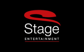 Stage, one of Xeerpa's clients