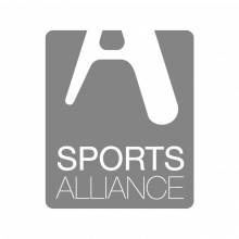 Xeerpa integrates with Sports Alliance