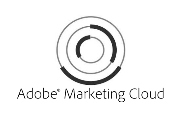 Xeerpa integrates with Adobe Marketing Cloud