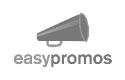 Xeerpa integrates with easypromos