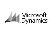 Xeerpa integrates with Microsoft Dynamics