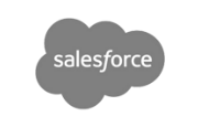 Xeerpa integrates with Salesforce
