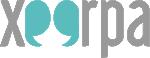 Xeerpa logo
