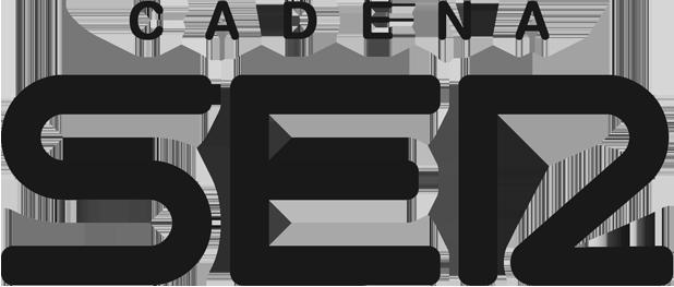Cadena Ser