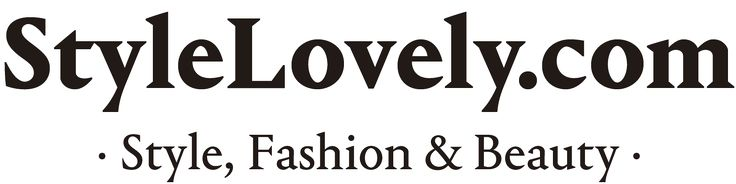 StyleLovely.com