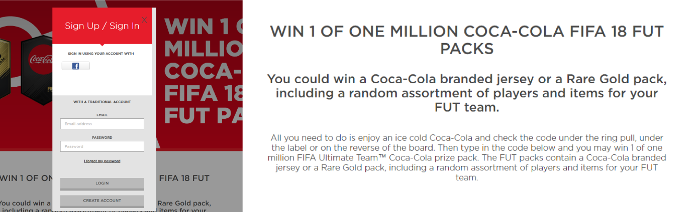 World Cup Marketing - Coca Cola