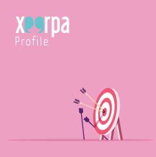 Recommendation - Xeerpa Profile