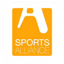SportAlliance