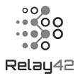 Xeerpa integrates with Relay42
