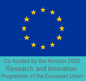 Co-funded by H2020 EU Programme