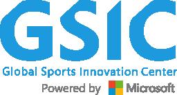 Microsoft GSIC